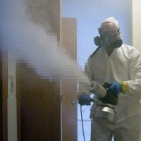 Decontamination Services Corpus Christi